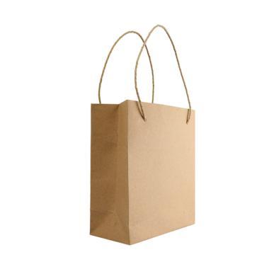 King K1 Polos Paperbag