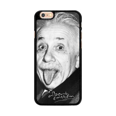 Flazzstore Albert Einstein C0096 Pr ...  6 Plus Or Iphone 6S Plus