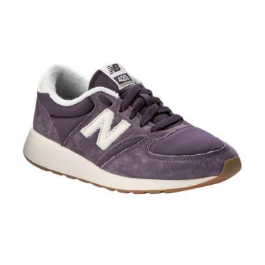 Harga Sepatu New Balance Murah - Harga Promo  8ad9240e72