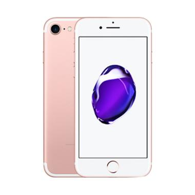 Apple iPhone 7 Smartphone - Rosegold