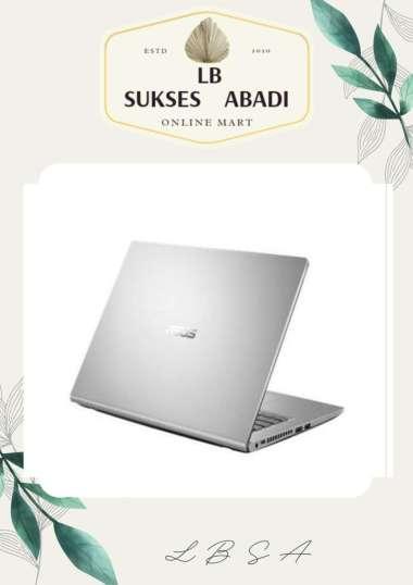 harga PROMO PPKM ASUS VivoBook 14 A416JP-VIPS551-Core i5 1035G1 GEFORCE MX330 4GB SSD 512GB W10-Garansi ResmI ASUS Blibli.com