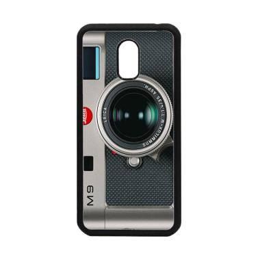 Guard Case Camera Leica O1275 Custo ... or Samsung Galaxy J7 Plus