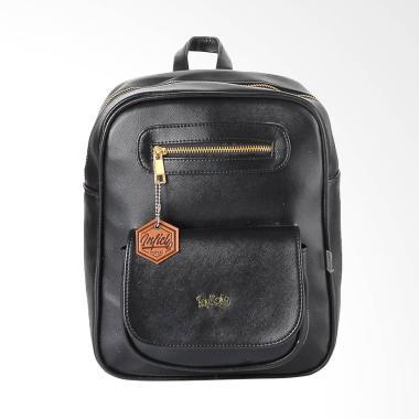 Inficlo [INF-STU 950] Backpack Kasual Tas Wanita