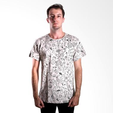 Daftar Harga Baju Bila Monkee Terbaru   Terupdate  cb46e662da