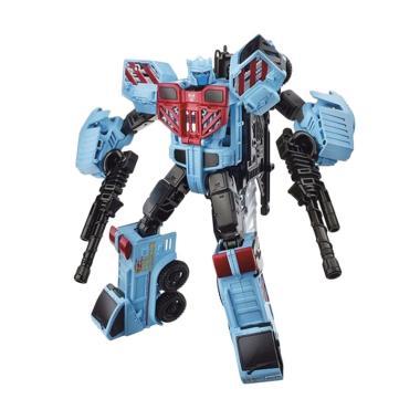 https://www.static-src.com/wcsstore/Indraprastha/images/catalog/medium//96/MTA-2089535/hasbro_transformers-gcw---protectobot-hot-spot_full03.jpg