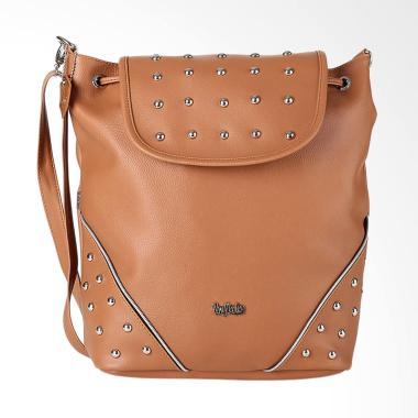 Inficlo SFS 667 Backpack Wanita