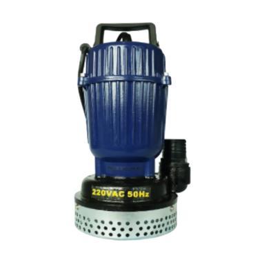 harga SHIMIZU SPN-250BIT Pompa Air Submersible [250 W] Blibli.com