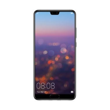 https://www.static-src.com/wcsstore/Indraprastha/images/catalog/medium//96/MTA-2098535/huawei_huawei-p20-smartphone---black_full05.jpg