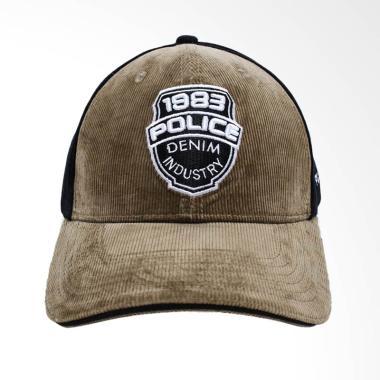Daftar Produk Pria Police Rating Terbaik   Terbaru  737978c990