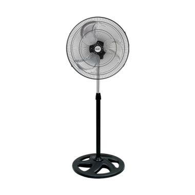 Arashi AR 118-SDW 16 3 in 1 Cyclone Fan [16 Inch]