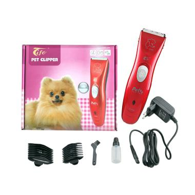 TIFE Pet Clipper