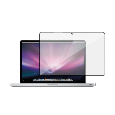 iPearl Screen Protector for MacBook Air 15 Inch - Clear