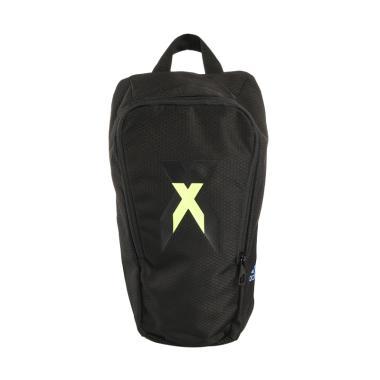 adidas FI Better Shoe Bags [DM7173]