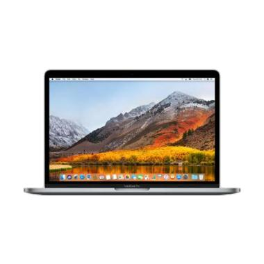 Apple Macbook Pro With Touch Bar MP ... 1GHz up to 3.5GHz/ 512GB]