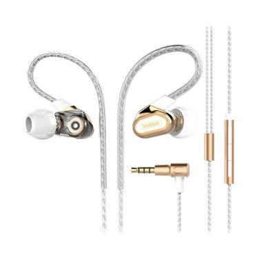 https://www.static-src.com/wcsstore/Indraprastha/images/catalog/medium//96/MTA-2165388/remax_rm-580-remax-super-bass-earphone-dual-driver-coil---white_full02.jpg