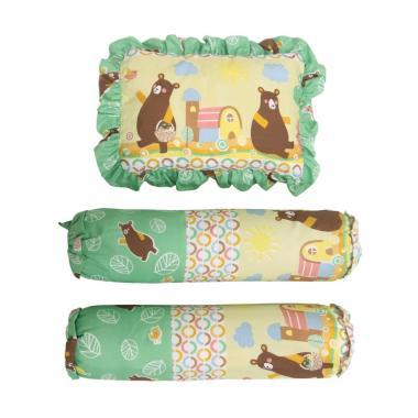 https://www.static-src.com/wcsstore/Indraprastha/images/catalog/medium//96/MTA-2166279/elegance_elegance-packet-3-in-1-brown-bear-set-bantal---hijau_full02.jpg