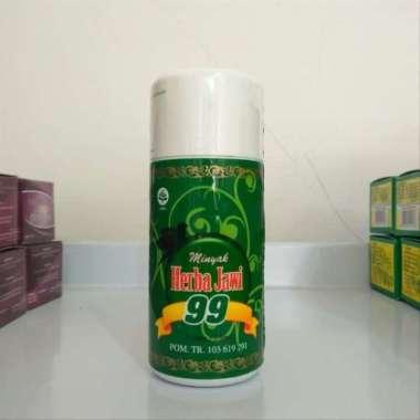 harga Minyak But But Herba Jawi 99 | Minyak Butbut Original Urut Pijat Perut Kembung Minyak Angin Herbal Almi Minyak Urut Minyak Pijat Tradisional Blibli.com
