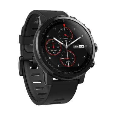 https://www.static-src.com/wcsstore/Indraprastha/images/catalog/medium//96/MTA-2194854/xiaomi_xiaomi-huami-amazfit-stratos-pace-2--international---black_full02.jpg
