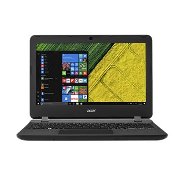 https://www.static-src.com/wcsstore/Indraprastha/images/catalog/medium//96/MTA-2195529/acer_acer-aspire-a311-31-notebook---celeron-n4000---black--windows-10-_full05.jpg
