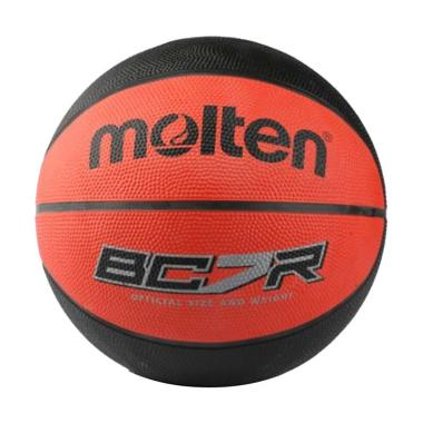 harga Molten BC7R2-RK Bola Basket Blibli.com