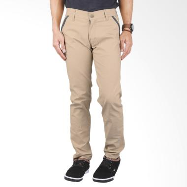 https://www.static-src.com/wcsstore/Indraprastha/images/catalog/medium//96/MTA-2275359/raindoz_raindoz-chino-celana-panjang-pria---cream_full02.jpg
