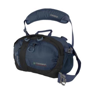 harga Consina Anabanda RD BK Tas Bodypack Blibli.com