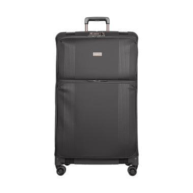 Antler TITUS 39061 82 Suitcase Koper [Size Large]