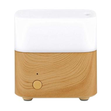 SINYO'S H41 LED Light Humidifier Es ... ser Air Purifier [120 mL]