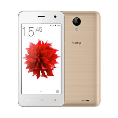 SPC Mobile L50 Prima Smartphone [1GB/ 8GB/ 4G]