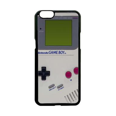 Acc Hp Game Boy E0273 Custom Casing for Oppo A71