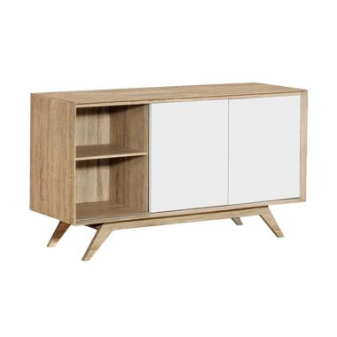 Graver Furniture CRD 2285 Meja TV
