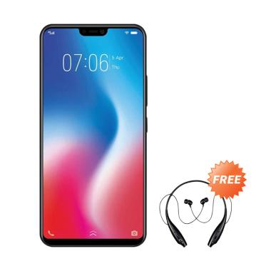 https://www.static-src.com/wcsstore/Indraprastha/images/catalog/medium//96/MTA-2295429/vivo_vivo-v9-smartphone--64-gb--4-gb----free-headset-sport-bluetooth_full07.jpg