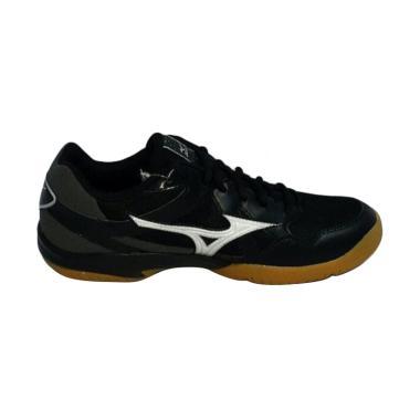 Daftar Harga Sepatu Mizuno Volleyball Mizuno Terbaru Maret 2019 ... 3fc446bb25