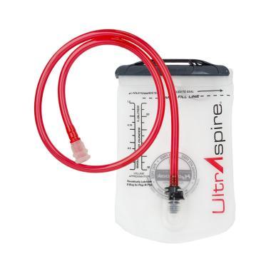 Ultraspire Bladder Tempat Minum [1 L]