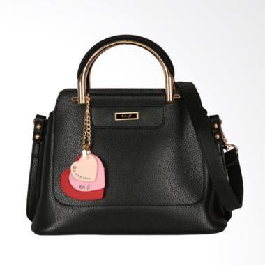 EN-JI by Palomino Vinrie Hand Bag Wanita