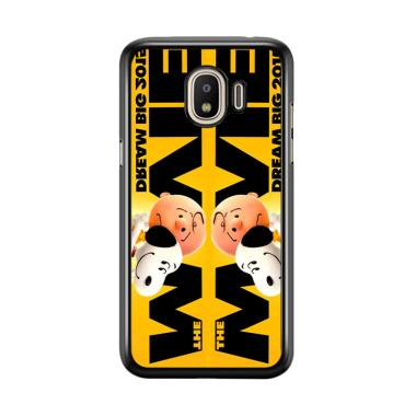Casing Samsung J2 2015 Harga Terbaru Januari 2019 Blibli Com