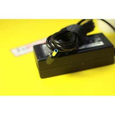 harga Jual Adaptor Charger Laptop Hp14 hp 14 Hp Envy 14 Hp Pavilion 15 19v 3. Limited Blibli.com