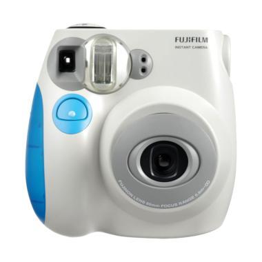 Fujifilm Instax Mini 7S Instant Film Camera Instaxshop