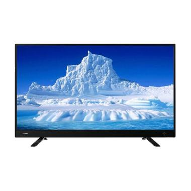 Toshiba 32L3750VJ TV LED