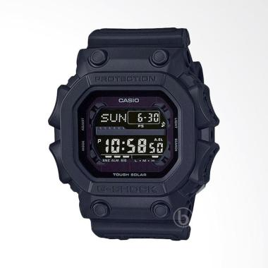 https://www.static-src.com/wcsstore/Indraprastha/images/catalog/medium//96/MTA-2428584/casio_casio-g-shock-gx--56bb-1a-king-of-g-original-jam-tangan-pria_full03.jpg