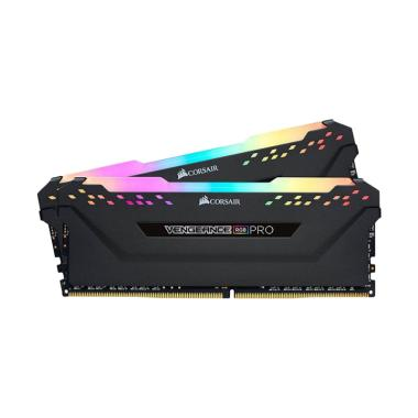 https://www.static-src.com/wcsstore/Indraprastha/images/catalog/medium//96/MTA-2434875/corsair_corsair-vengeance-rgb-pro-memory-kit---black--16gb--2-x-8gb--ddr4--2666-mhz--c16-_full02.jpg