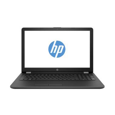 HP 15 BW065AX Series 2DN89PA#AR6 La ... 10-9600P/ 15.6 Inch/ DOS]