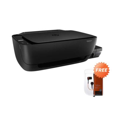 https://www.static-src.com/wcsstore/Indraprastha/images/catalog/medium//96/MTA-2436594/hp_hp-deskjet-gt-5810-multi-function-printer---free-acme-stereo-earphones_full02.jpg