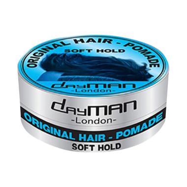 Dayman Soft Hold Pomade [45 g]