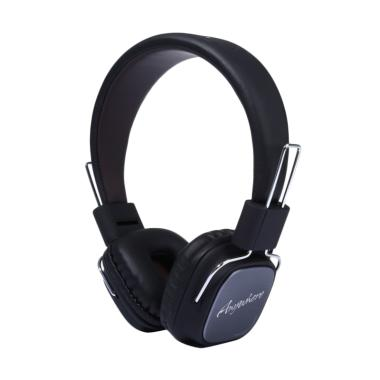 Remax RM-100H Cable 3.5mm Headphone ...