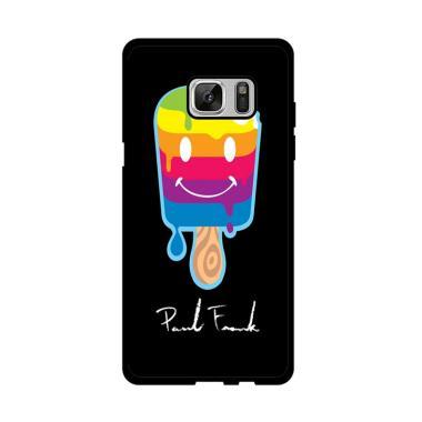 harga Acc Hp Paul Frank Rainbow Popsicle E1550 Custom Casing for Samsung Note FE Blibli.com
