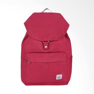 Exsport Jemma 02 Citypack - Red