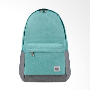 Jual Produk Export Backpack - Harga Promo   Diskon  9c00748e44
