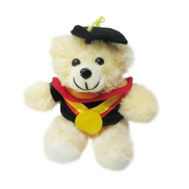 Boneka Teddy Bear Spicegift - Jual Produk Terbaru Maret 2019 ... b48a08a643