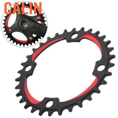 harga Calin Rantai Roda Sepeda Gunung 32T Original Blibli.com